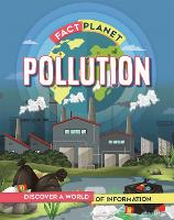 Fact Planet: Pollution