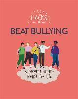 12 Hacks to Beat Bullying