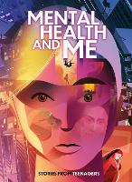 My Troubled Mind: Stories about...