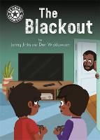 Reading Champion: The Blackout:...