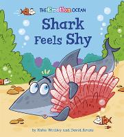 The Emotion Ocean: Shark Feels Shy