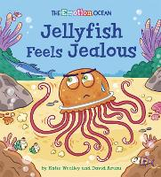 The Emotion Ocean: Jellyfish is Jealous