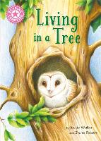 Living in a Tree: Independent Reading...
