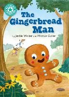 Reading Champion: The Gingerbread ...