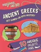 Discover and Do: Ancient Greeks