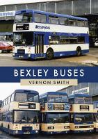 Bexley Buses