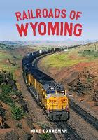 Railroads of Wyoming