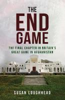 The End Game: The Final Chapter in...