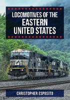 Locomotives of the Eastern United States