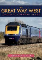 The Great Way West: London to ...