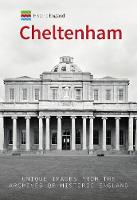 Historic England: Cheltenham: Unique...