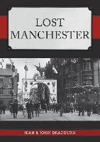 Lost Manchester