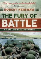 The Fury of Battle: A D-Day Landing ...