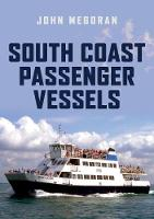 South Coast Passenger Vessels