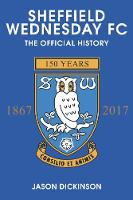 Sheffield Wednesday FC: The Official...