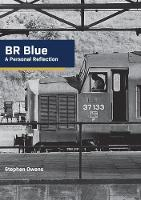 BR Blue: A Personal Reflection
