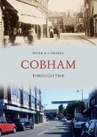 Cobham Through Time