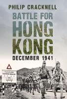 Battle for Hong Kong, December 1941