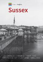 Historic England: Sussex: Unique...