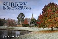 Surrey in Photographs