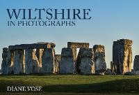 Wiltshire in Photographs