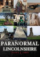 Paranormal Lincolnshire