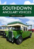 Southdown Ancillary Vehicles