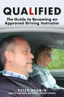 Qualified: The Guide to Becoming an...