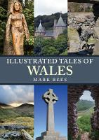 Illustrated Tales of Wales