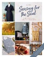 Sewing For The Soul: Simple sewing...
