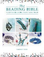 The Beading Bible: The essential ...