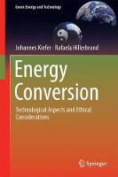 Energy Conversion: Technological...