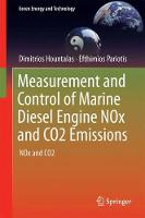 Measurement and Control of Marine...