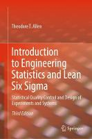 Introduction to Engineering ...