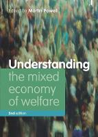 Understanding the mixed economy of...