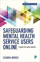 Safeguarding Mental Health Service...