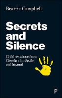 Secrets and Silence: Child Sex Abuse...