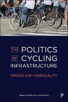 The Politics of Cycling...
