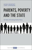 Parents, Poverty and the State: 20...