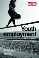 Youth Employment: STYLE handbook