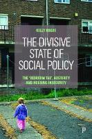 The Divisive State of Social Policy:...