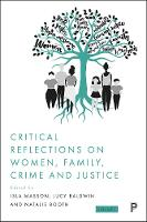 Critical Reflections on Women, ...