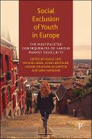 Social Exclusion of Youth in Europe:...