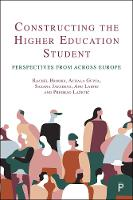 Constructing the Higher Education...