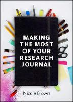 How to Make the Most of Your Research...