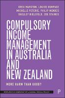 Compulsory Income Management in...