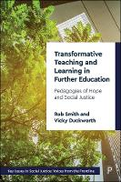 Transformative Teaching and Learning...