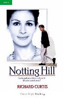 Level 3:Notting Hill Book & MP3 Pack:...
