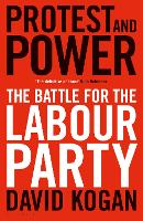 Protest and Power: The Battle for the...