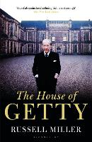 The House of Getty